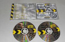 Sampler Bravo Hits 22  2 CDs 41 Tracks Rammstein Witt Heppner Fancy Sasha... 151