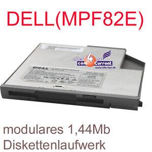 Floppy Drive Floppy Inspiron 300 500 510 600m 700m Precision M20 M60