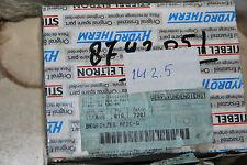 STIEBEL ELTRON 156695 BEGRENZER AF2C-G TEMPERATURBEGRENZER NEU