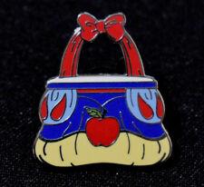 Disney Snow White Princess Handbag Purse Mystery Pin (44)