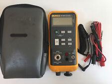 FLUKE 718 100G DIGITAL HAND HELD PRESSURE CALIBRATOR