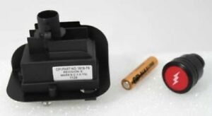 Genuine Weber Gas Grill Replacement Igniter Kit Q320 80452