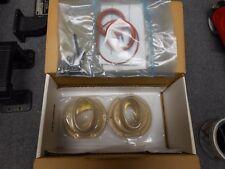 Andrew ASC 152DZ Elliptiguide Splice connector
