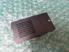 Genuina Cubierta HP 2510p rápido post de la CPU