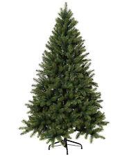 Edel-Tannenbaum Luxus III 150cm GA künstlicher Weihnachtsbaum Spritzguss