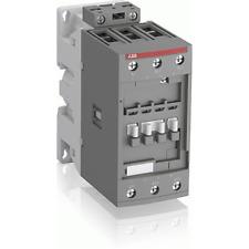 Abb AF52-30-00-13 Contacteur 3P 52A 100-250V AC / Dc AF52300013 1SBL367001R1300