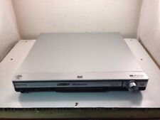 Panasonic SA-HT900 5-Disc DVD Changer Home Theater Sound System UNTESTED