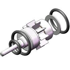 Bien Air Lab TD 783 / TDS 890 /Jelenko Carv-aire Turbine Cartridge
