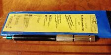 Peter Post Tools Z Scale Track Magnetic Screw Driver Marklin K HO NEW *$0 Ship