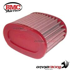 Filtri BMC filtro aria standard per HONDA VT1100D2 SHADOW A.C.E. TOURER 1999