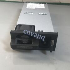 Cisco PWR-4450-AC AC Power Supply for Cisco ISR 4451 and 4351 routers TESTED
