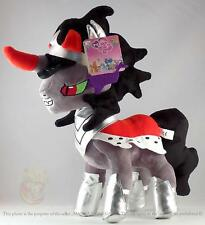 "King Sombra plush doll 12""/30 cm My Little Pony plush High Quality UK Stock"