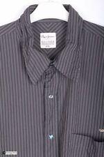 Abbigliamento da uomo neri Pepe Jeans