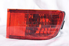 Rear Side Reflector Marker Light Lamp Passenger Side Fit 2003 4 Runner