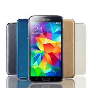 Original Samsung Galaxy S5 G900 16GB GSM Unlocked 4G Smartphone AT&T T-Mobile