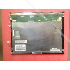 "Industrial LCD display screen For SANYO 12.1"" inch TM121SV-A01 LCD panel 800*600"