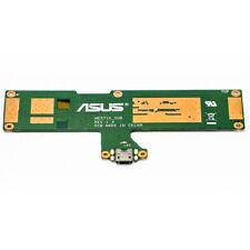 ASUS Google Nexus 7 2nd Gen Micro USB Charging Board ME571K-SUB REV 1.4