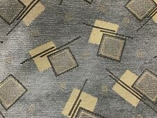 Chenille for  Upholstery & Drapery Fabric  D-26