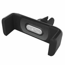 Kenu Airframe Plus Portable Air Vent Mount Apple iPhone 6 Smartphone Black