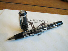 Visconti Art Nouveaux Spider Roller ball pen MIB