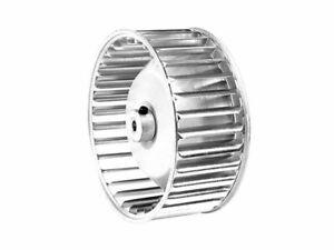 HVAC Blower Motor Wheel For 1999-2003 Mitsubishi Galant 2000 2001 2002 M782KC