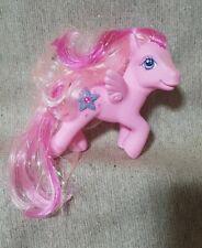 My Little Pony G3 Hidden Treasure Pegasus 2000 vintage China