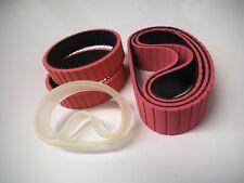 Pitney Bowes / Surefeed belt kit