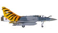 1:200 Hogan French Air Force Dassault Mirage 2000 Fighter Diecast Airplane Model