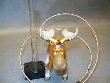 Parker Fiber Optics Sensor 162564.018
