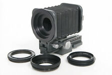 Leica Focusing Bellows