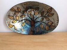 Shudehill Dish Bowl