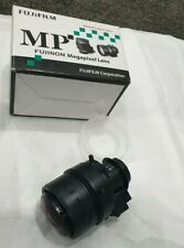 Fujifilm Fujinon Megapixel Lens DV3.4x3.8.SA-1 Lens new
