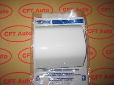 Ford Lincoln Mercury Dome Light Lamp Lens Cover New OEM Factory Genuine Part