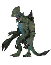"PACIFIC RIM - Kaiju Axehead 7"" Ultra Deluxe Action Figure (NECA) #NEW"