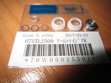 Shimano Sephia Complex Exsence Rarenium Soare Cardiff  Line Roller 2BB Kit