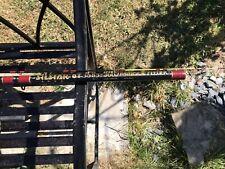 Silstar GT 3885-360 Traverse X Feeder Rod Heavy Action