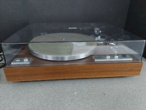 YAMAHA YP-B4 VINTAGE TURNTABLE  PICKUP ONLY IN COLLEGE STATION TX