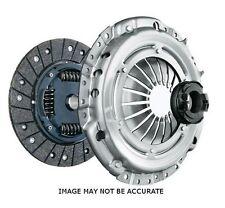 Fits Nissan Primera 2002-2008 P12 Wp12 Luk Clutch Kit Set Transmission Replace