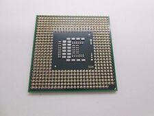 Genuine Sony Vaio VPC-CW1PFX Intel Pentium Dual-Core T4300 CPU Processor SLGJM