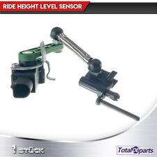 Höhensensor Fahrhöhe Luftfederung Sensor Vorne Links für VW Touareg 7P0616213