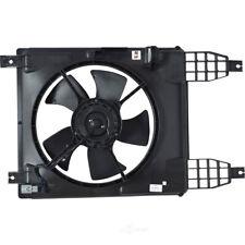 A/C Condenser Fan Assy FA50216C UAC