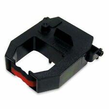 Pyramid Technologies 42416 Pyramid Ribbon - Dot Matrix - Black, Red