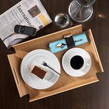 altes geschirr seltmann weiden ebay. Black Bedroom Furniture Sets. Home Design Ideas