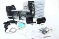 Phase One Light Phase Digital Back for Hasselblad 500CM, 500C, 500ELM 390908
