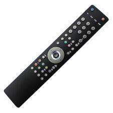 Ersatz Grundig Fernbedienung Remote Control TP3 | RC2134602/01 | RC2134602