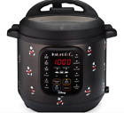 Instant Pot Duo 6-Quart Mickey Mouse Classic 7-in-1 photo