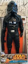 Star Wars Imperial TIE Fighter Pilot Big Figs Figure