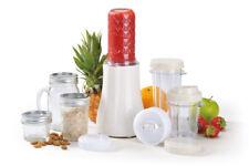 Smoothie Mixer Personal Blender PB350 inkl. Glas - Mixbecher, BPA-Frei