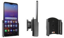 Brodit Halter - Huawei P20 - Passiv - 711058