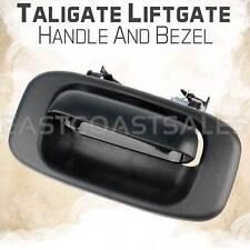 For 1999 2000 2001 2002 2003 2004 2005 2006 Chevrolet Silverado Tailgate Handle